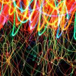 photon traces