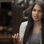 preethi kasireddy and others discuss the potential for block-chain and crypto currency technologies