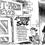 4thestate for sale and the US is in trouble as a result
